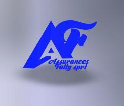 Logo  n°879380