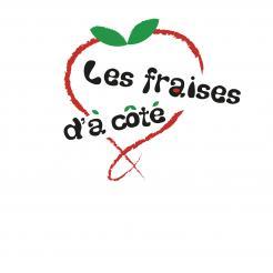 Logo  n°1041289