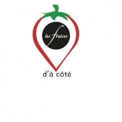 Logo  n°1040896