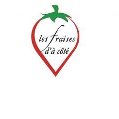 Logo  n°1040897