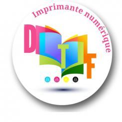Logo  n°1179962
