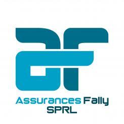 Logo  n°878386