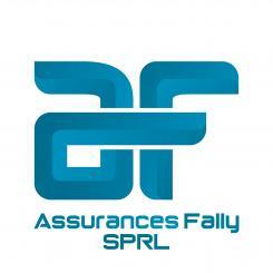 Logo  n°878387