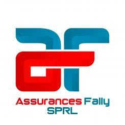 Logo  n°878389