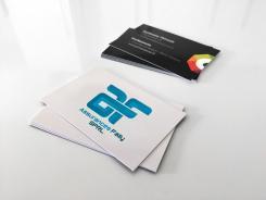Logo  n°878390