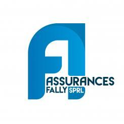 Logo  n°878762