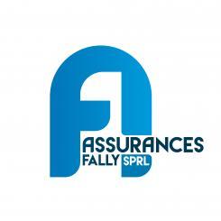 Logo  n°879074