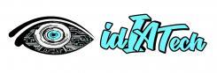 Logo  n°1068311