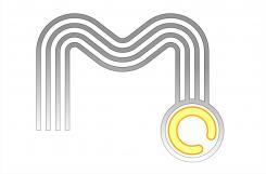 Logo  n°122502