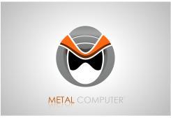Logo  n°149820