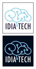 Logo design # 1073272 for artificial intelligence company logo contest