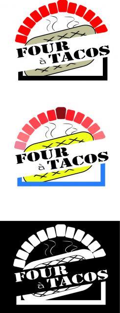 Logo  n°980985