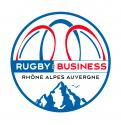 Logo  n°1237330