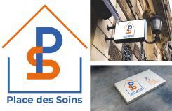 Logo  n°1154893