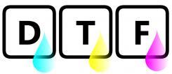 Logo  n°1180948