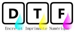 Logo  n°1180950