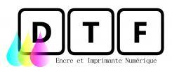 Logo  n°1180951