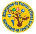Logo  n°962061