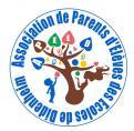 Logo  n°962062