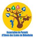 Logo  n°962063