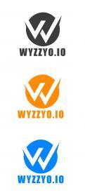 Logo  n°1220485