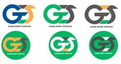 Logo  n°904185