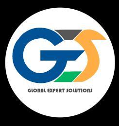 Logo  n°904211