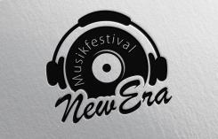 Logo  # 920073 für New Era Wettbewerb