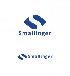 Logo # 990332 voor Logo voor een online retailer  start up  wedstrijd