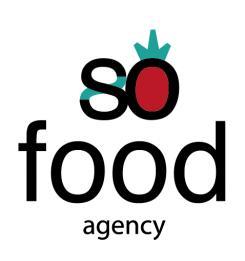 Logo  n°599452