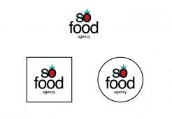 Logo  n°599455