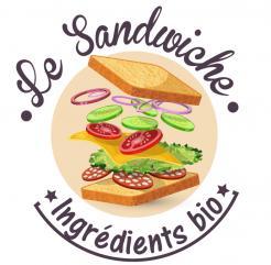 Logo  n°996515