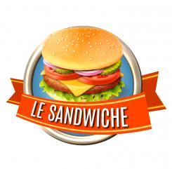 Logo  n°996516