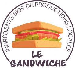 Logo  n°996517