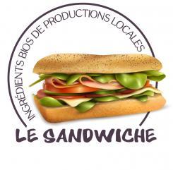 Logo  n°996518