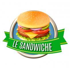 Logo  n°996520