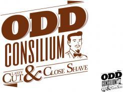Logo design # 597953 for Odd Concilium