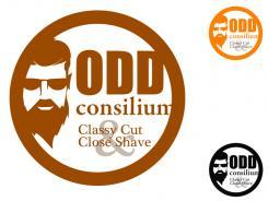 Logo design # 597954 for Odd Concilium