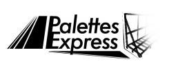 Logo  n°908254