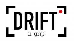 Logo  n°1141816