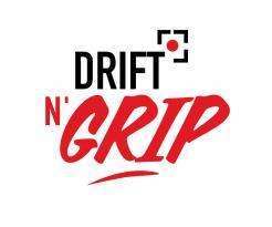 Logo  n°1141817