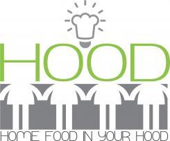 Logo  n°596231