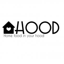Logo  n°599259