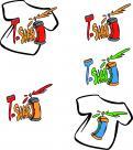 Logo  n°1105101