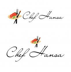 Designs de plumegraphisme cuisinier domicile for Cuisinier domicile