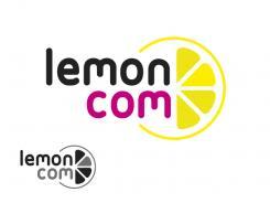 Logo  n°74462