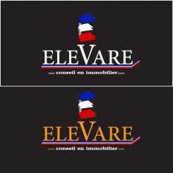 Logo  n°923107