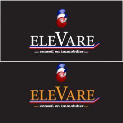 Logo  n°923108