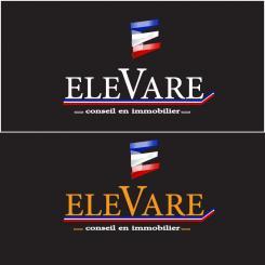 Logo  n°923109