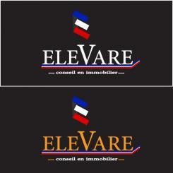 Logo  n°923110